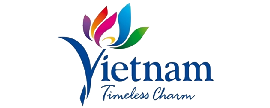 VIETFLOWER TRAVEL